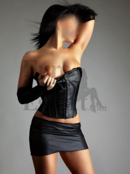Maria - Escort Erin Rose | Girl in Tallinn